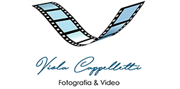 Viola Cappelletti Fotografia e Video