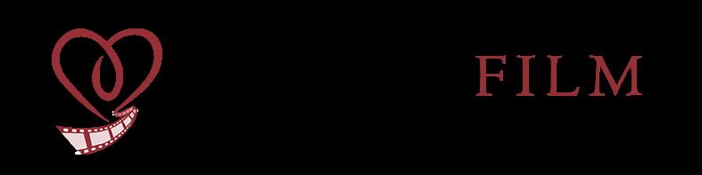 Favola Film